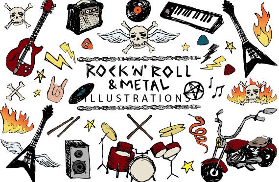 A Música da Nossa Vida