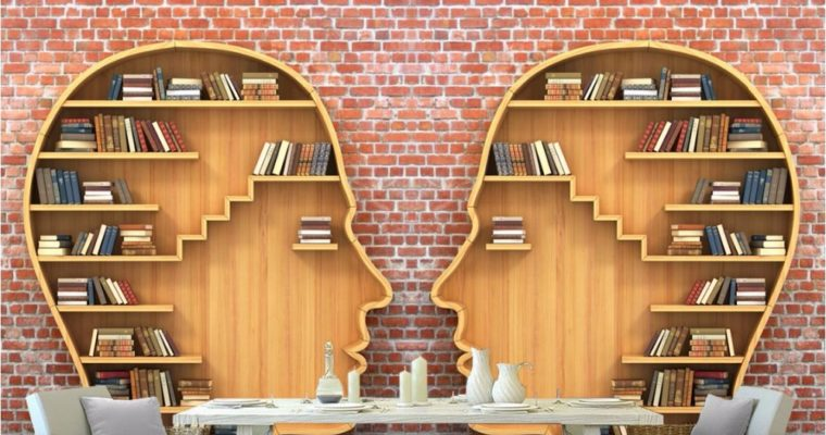 Livros Originais