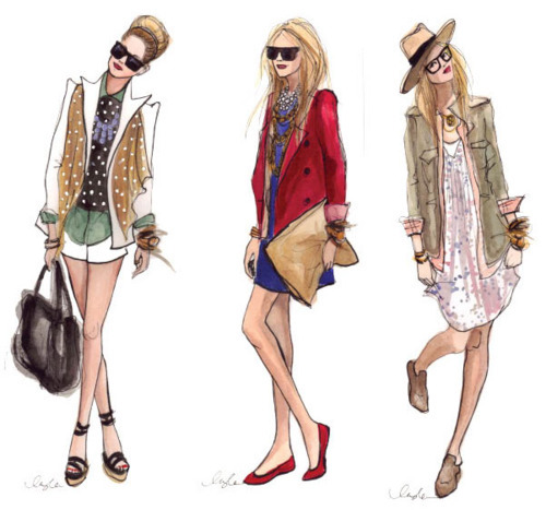 O que aquilo que vestimos revela sobre nós