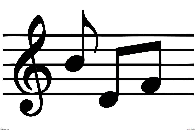 Compor uma canção (Criatividade)